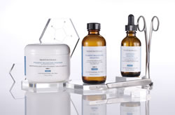 SkinCeuticalsRX Skin Care Cosmeceuticals