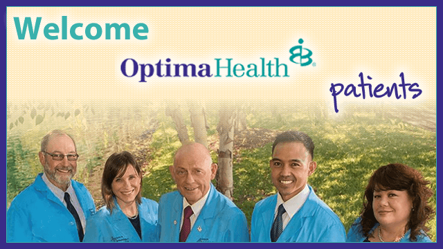 Dermatologist accepting Optima Health Insurance